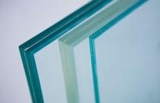 УзРТСБ: Импортное стекло способствовало снижению биржевых цен
