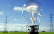 В Узбекистане для отдельных потребителей вводится пониженный ночной тариф на электроэнергию