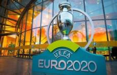 УЕФА отменил из-за коронавируса все матчи Лиги чемпионов и Лиги Европы
