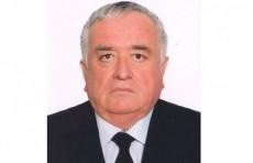Скончался  глава медобъединения Маргилана и брат хокима Ферганской области  Авазбек Ганиев