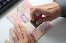 В Узбекистане введена единая туристская виза со сроком на 30 дней