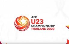 Бугун Таиландда 23 ёшгача бўлган футболчилар ўртасида Осиё чемпионати старт олади