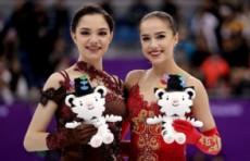 ТОП-10 запоминающихся моментов Олимпиады: История 20-минутного мирового рекорда