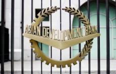 АБР одобрил новую стратегию партнерства с Узбекистаном