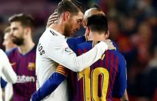Футбол бўйича Испания чемпионати ҳам коронавирус туфайли тўхтатилиши мумкин