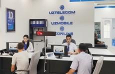 UZTELECOM: За 6 лет нас выбрали более 7 млн абонентов