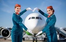 Билеты на внутренние авиарейсы на 36-148%  дороже, чем за рубежом