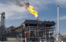 Узтрансгаз и ILF Business Consult создадут генеральный план газовой отрасли