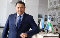 Эксперт «Буюк Келажак» назначен советником министра финансов
