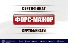 Бизнес в Узбекистане переходит в режим «форс-мажор»