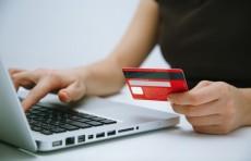 В Узбекистане появилась новая платежная организация