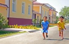 В Узбекистане образовано Министерство по поддержке махалли и семьи