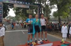 Азиатские игры: Еще две медали в копилке сборной Узбекистана