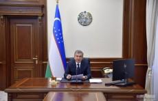Президент определил дополнительные задачи по внедрению водосберегающих технологий
