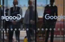 Антимонопольный регулятор Франции оштрафовал Google на €500 млн