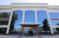 На узбекской бирже впервые внедрены форвардные торги