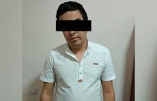 К мужчине, нахамившему работнице «Тоштрансдиспетчерхизмат», приняты меры