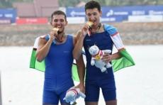 Такого еще не было: в копилке сборной Узбекистана 57 медалей