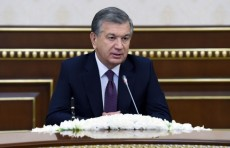 Президент распорядился о выделении компенсаций семьям погибших