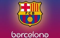 """""""Барселона"""" Испаниянинг XXI асрдаги энг яхши клуби деб топилди. """"Реал"""" Мадрид 2-ўринда"""