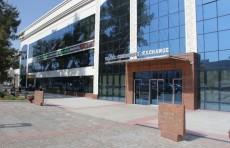 Новые торговые площадки УзРТСБ открылись в России и Таджикистане