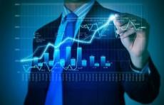 ЦБ: Резких изменений в динамике обменного курса до конца года не ожидается
