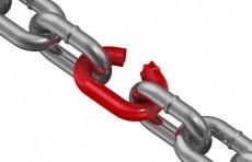 Как предпринимателям избежать доначисления при «разрыве цепочки» НДС?