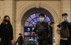 От китайского коронавируса вылечилось больше зараженных, чем умерло