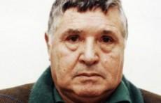 Босс сицилийской мафии Сальваторе Риина умер в тюрьме