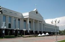 Двадцатое пленарное заседание Сената состоится 21 июня