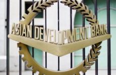 АБР выделил Узбекистану 200 млн долларов на совершенствование энергетического сектора