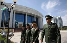 В Узбекистане будет установлен День работников таможенной службы