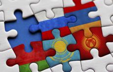 Что узбекистанцы думают о возможном вступлении страны в ЕАЭС и ВТО. Итоги опроса