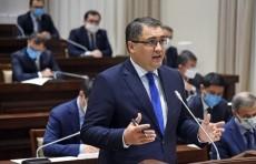 В Минюсте рассказали, какой будет новая система исполнения документов президента