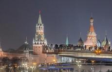 Uzbekistan Airways объявила о снижении цен на рейсы в Москву и обратно