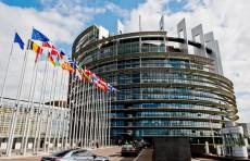 ЕС обновит двустороннее соглашение с Узбекистаном