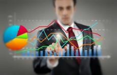 С начала года на РФБ «Тошкент» реализовано 1,3 млрд. штук ценных бумаг