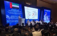 В Ташкенте обсудили роль рейтингов в реформировании экономики