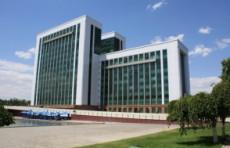 Министерство финансов предлагает отменить ряд льгот по НДС