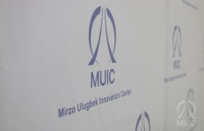 «Mirzo Ulugbek Innovation Center» предоставил статус резидента еще 66 компаниям
