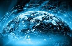 В Узбекистане зафиксирован рост скорости Интернета