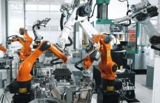 Малазийская «TXMR» планирует создать производство робототехники в Узбекистане