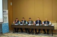 «ИНГО-УЗБЕКИСТАН» отпраздновала 10-летие работы на страховом рынке Узбекистана