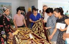 Япония выделит $2,7 млн. на развитие женского предпринимательства в Узбекистане
