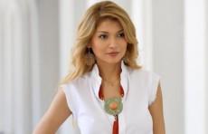 Генеральная прокуратура: Гульнара Каримова руководила преступным сообществом, создав несколько ОПГ