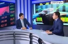 Как обвал цен на нефть повлияет на экономику Узбекистана?