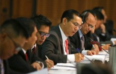 В Сиднее стартовал саммит АСЕАН