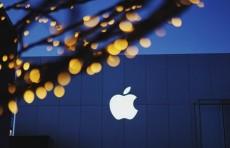 Apple в девятый раз подряд стала самым дорогим брендом в мире