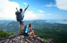 IT Park объявил конкурс стартапов «Tourism. The Path to Innovation»