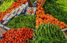 Специалистов по переработке сельхозпродукции начнут готовить в вузе